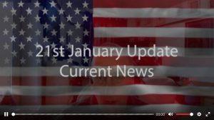 1-21-2021 updates